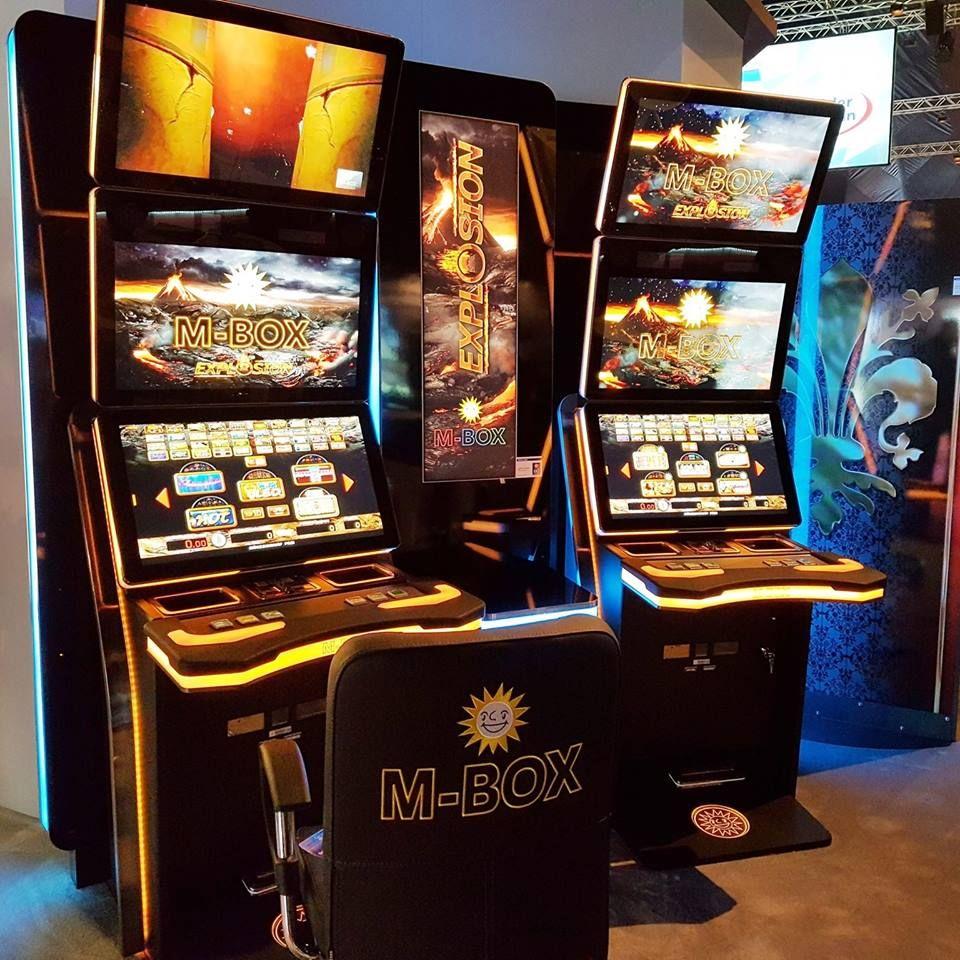 chip runner casino spiel