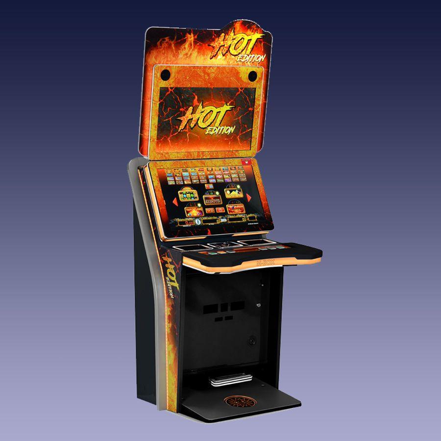 luna automaten spielautomaten automaten gastronomie aufstellungen magdeburg