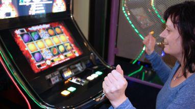 betway casino online blackjack spiel bonus
